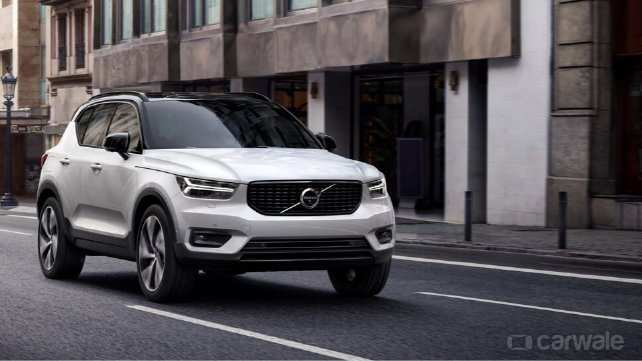 55 A Volvo 2020 Hedef Images