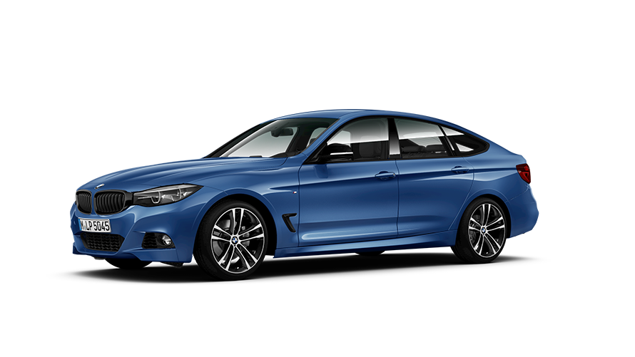 55 All New 2019 Bmw F31 Review And Release Date