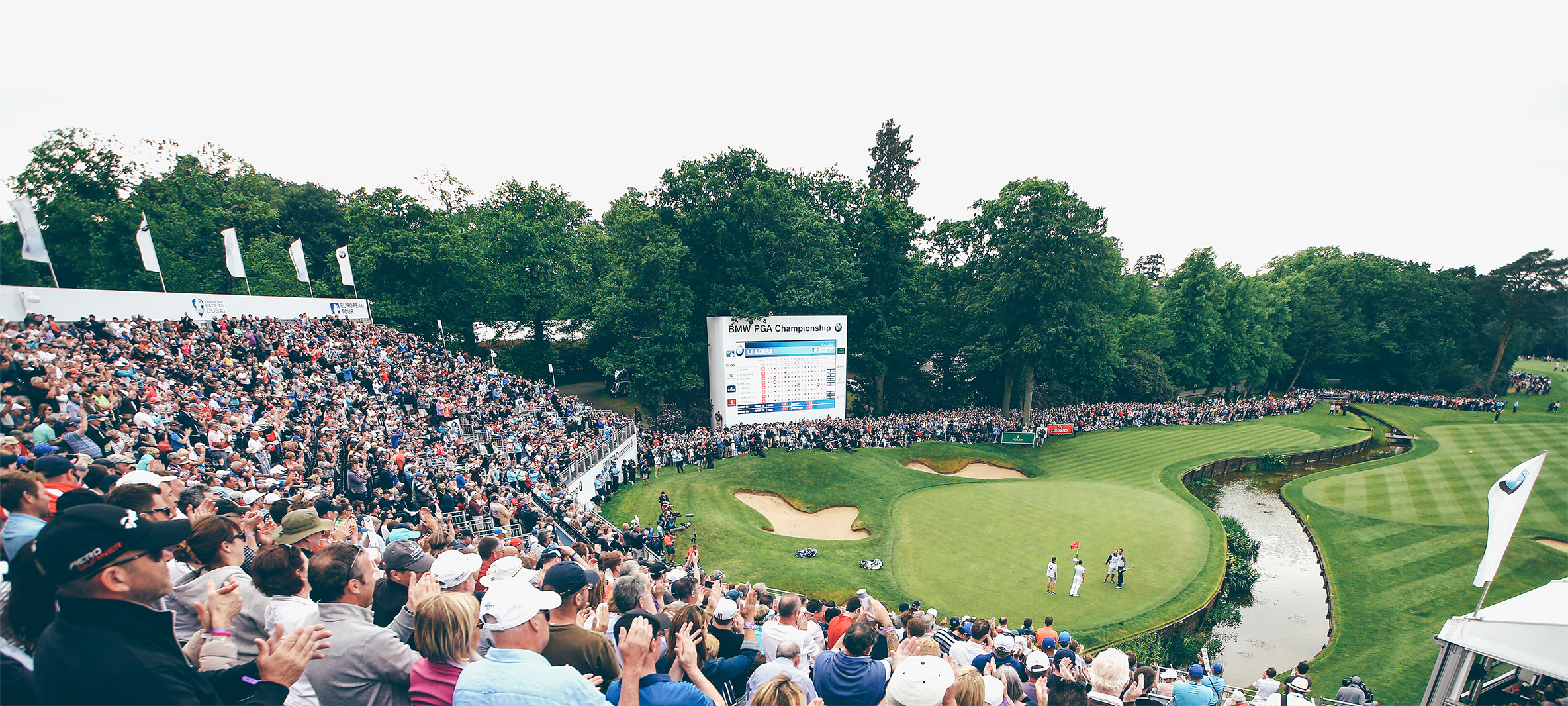 55 All New 2019 Bmw Pga Championship Pricing