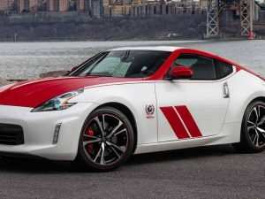 55 All New 2020 Nissan Z Reddit Research New