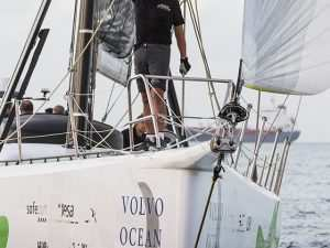 55 All New 2020 Volvo Ocean Race Price and Release date