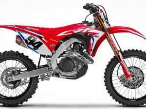 55 Best 2019 Honda 450 Rx Price and Review