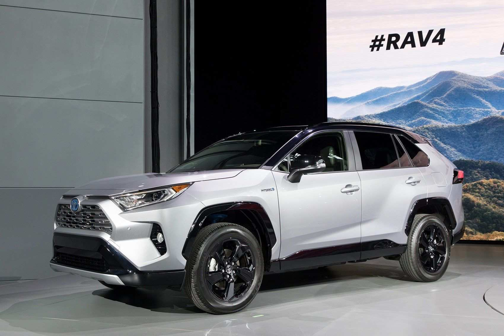 55 Best 2019 Toyota Build And Price Overview