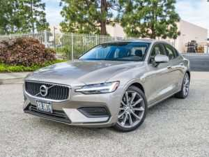 55 Best 2020 Volvo Lineup Price Design and Review