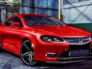 55 Best Dodge Avenger 2020 Research New