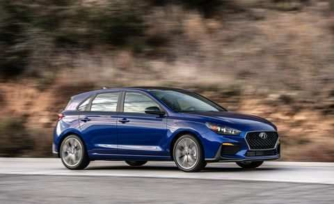 55 Best Hyundai Elantra Gt 2020 Specs And Review