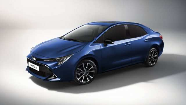 55 Best Toyota New Model 2020 In Pakistan Pictures