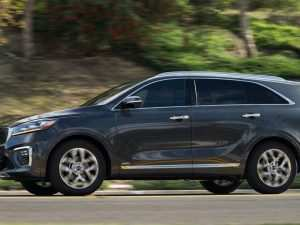 55 Best When Does 2020 Kia Sorento Come Out Ratings