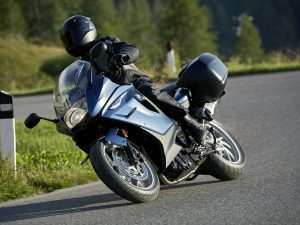 55 New 2019 Bmw F800Gt Price Design and Review