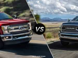 55 New 2019 Ford 2500 Redesign and Review