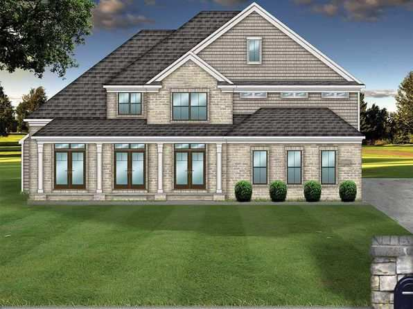 55 New 2020 Mcclaren Lane Broadview Heights Concept And Review