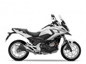 55 The 2019 Honda Dct Motorcycles Price Design and Review