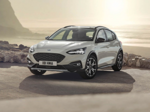 55 The 2020 Ford Taurus Release Date
