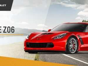 55 The Best 2019 Chevrolet Corvette Z06 Price and Release date