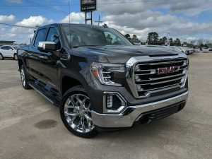 55 The Best 2019 Gmc For Sale Speed Test