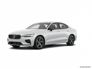 55 The Best 2019 Volvo Electric Car Pictures