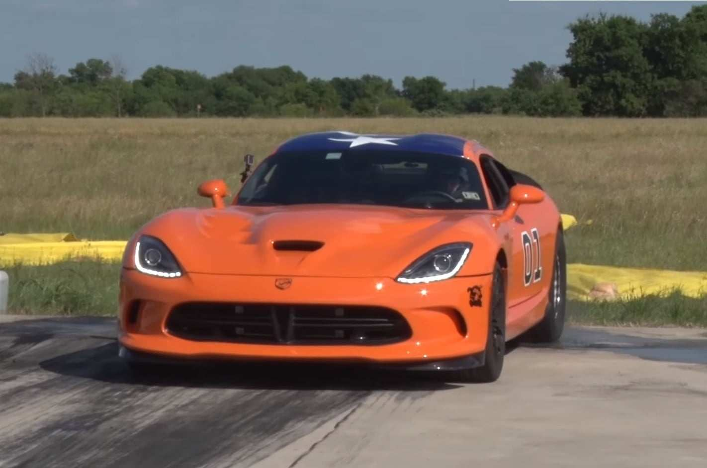 55 The Best 2020 Dodge Viper Youtube Images