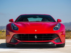 55 The Best Ferrari F12 2020 Pictures