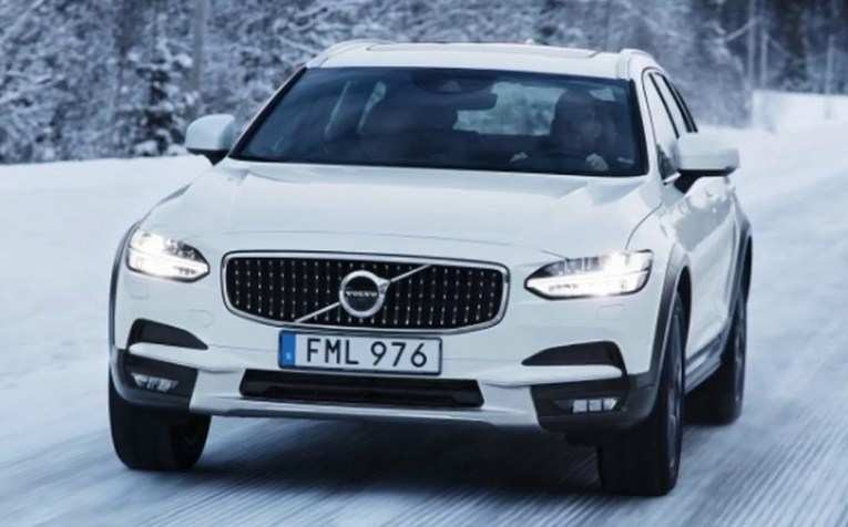 55 The Best Volvo Modellår 2020 New Review