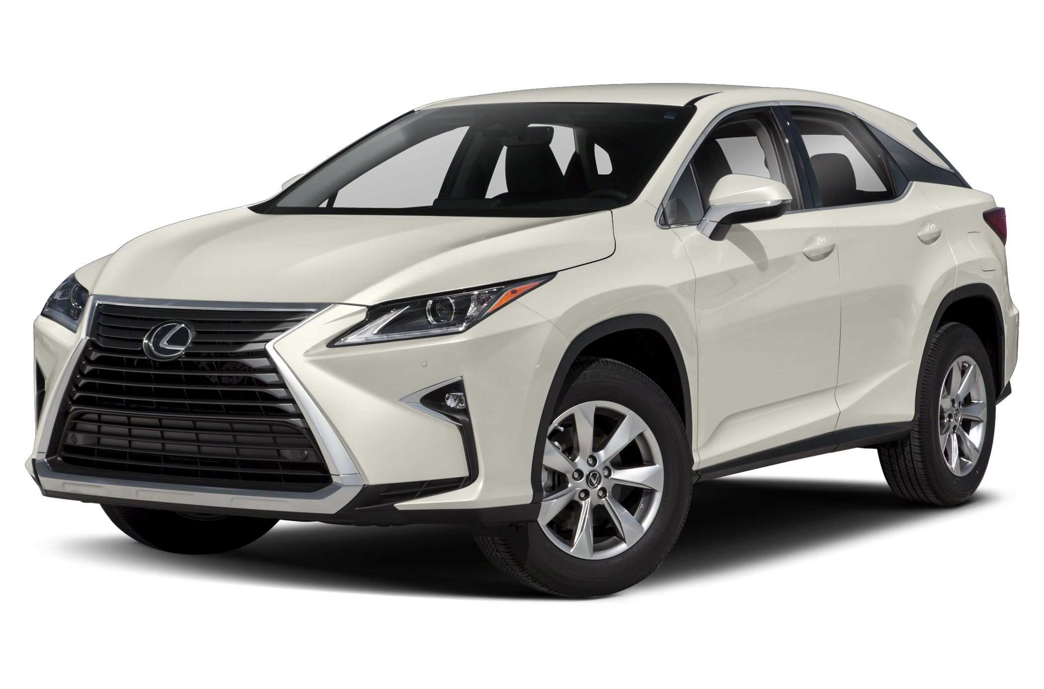 55 The Best When Will The 2020 Lexus Rx Come Out Ratings