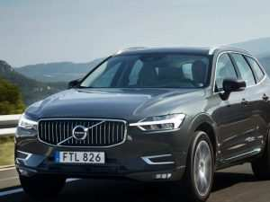 55 The Volvo 2020 Marine Diesel Manual 2 New Review