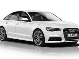 56 A 2019 Audi A6 Specs Concept and Review