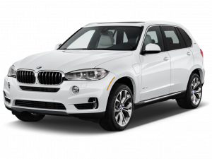 56 A 2020 BMW X5 Youtube New Model and Performance