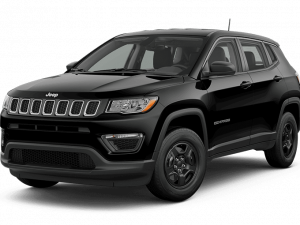 56 All New 2019 Jeep New Model Redesign and Concept