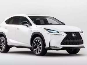 56 All New 2020 Lexus Rx 350 Vs 2019 Specs and Review