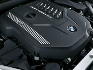 56 All New BMW Z4 2020 Engine Research New