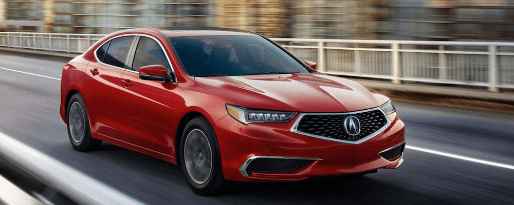 56 Best 2019 Acura Pictures Price And Release Date