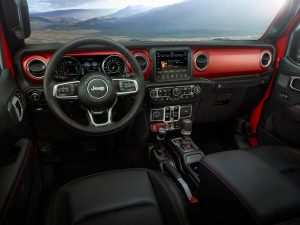 56 Best 2020 Jeep Gladiator Availability Date Wallpaper