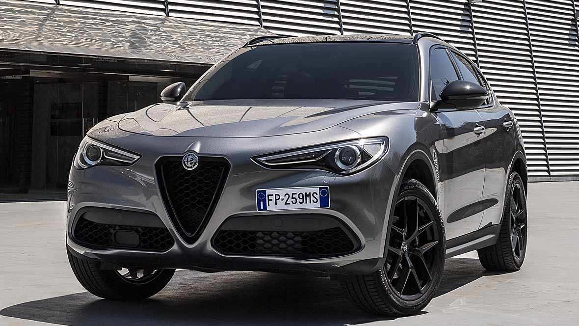 56 Best Alfa Bis 2020 Exterior And Interior