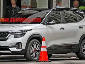 56 Best All New Chevrolet Trailblazer 2020 Reviews