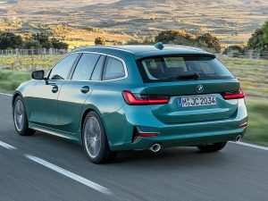 56 Best BMW Cars 2020 Exterior and Interior