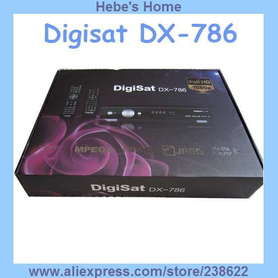 56 Best Digisat 2020 Mini Reviews