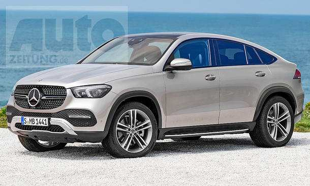56 Best Gle Mercedes 2019 Research New