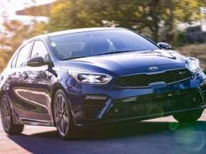 56 Best Kia Models 2020 Release Date and Concept