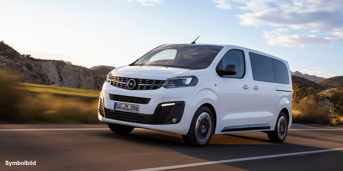 56 Best Opel Zafira Modell 2020 Pictures