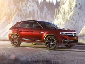 56 Best Volkswagen Vocho 2020 Performance and New Engine
