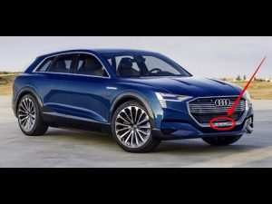 56 New 2019 Audi Phev Release Date