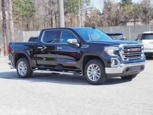 56 New 2019 Gmc 3 0 Diesel Specs Price and Review
