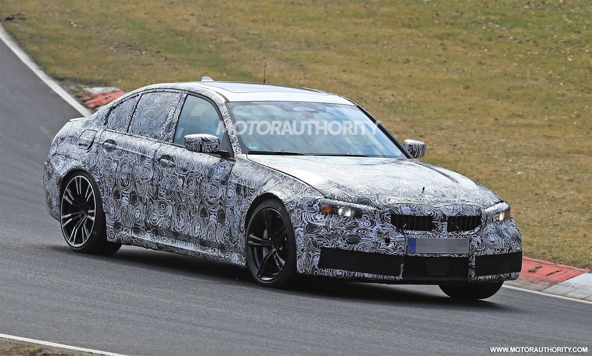 56 New 2020 BMW M4 All Wheel Drive Prices