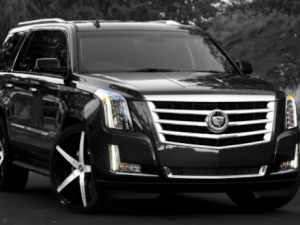 56 New 2020 Cadillac Escalade Platinum Release Date and Concept