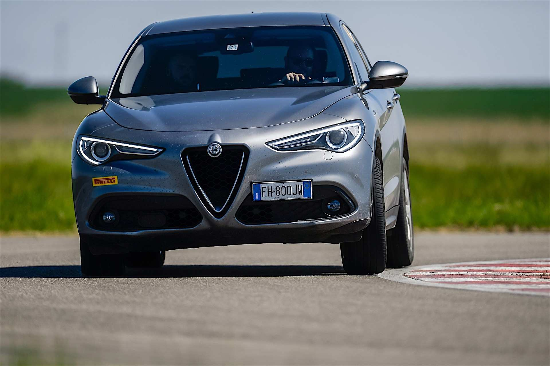 56 New Alfa Mito 2020 Redesign And Review