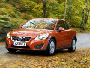 56 New Volvo C30 2019 Ratings