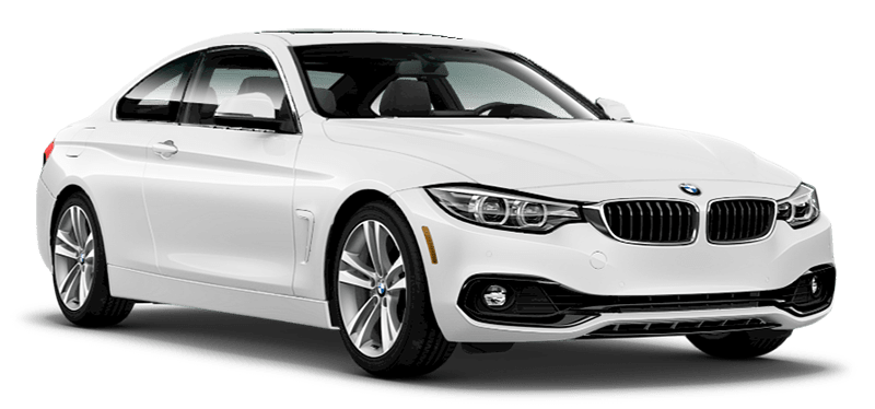 56 The 2019 Bmw 428I Overview