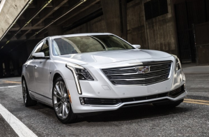 56 The 2019 Cadillac Ct4 Specs And Review