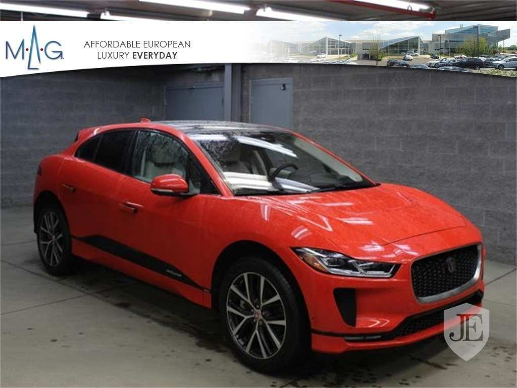 56 The 2019 Jaguar Price Redesign And Review