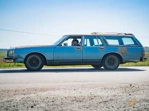 56 The 2020 Buick Electra Estate Wagon Pricing